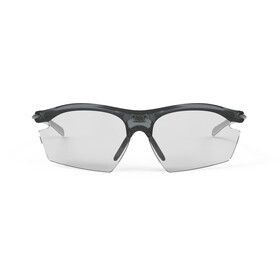 Rudy Project Rydon Lunettes, frozen ash - impactx photochromic 2 laser black
